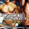 Drive Shaft (Unabridged) Audiobook, by Geoffrey Knight