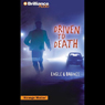 Driven to Death: Strange Matter #3 Audiobook, by Marty M. Engle