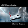 The Drone Incident (Unabridged) Audiobook, by Martin Kaynan