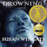 Drowning: A Winger Family Drama (Unabridged), by Susan Wingate