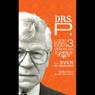 Drs. P leest 3 eigen verhalen: o.a. Sven de Bevrijder plus enkele Olleke Bollekes (Unabridged), by Dr. P