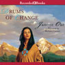 Drums of Change: The Story of Running Fawn (Unabridged) Audiobook, by Janette Oke
