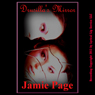 Drusillas Mirror: A Tale of Horror (Unabridged) Audiobook, by Jamie Page