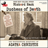 Duchess of Death (Unabridged) Audiobook, by Richard Hack