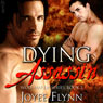 Dying Assassin: Wolf Harem Series, Book 3 (Unabridged) Audiobook, by Joyee Flynn