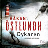 Dykaren (The Diver) (Unabridged), by Hakan ostlundh