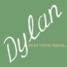 Dylan Thomas Reading, by Saland Publishing