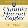 Dynasty 18: The Abyss (Unabridged) Audiobook, by Cynthia Harrod-Eagles