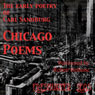 The Early Poetry of Carl Sandburg - Chicago Poems (Unabridged) Audiobook, by Carl Sandburg