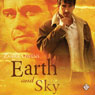 Earth and Sky: A Clouds and Rain Story (Unabridged), by Zahra Owens