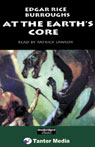 At the Earths Core (Unabridged) Audiobook, by Edgar Rice Burroughs