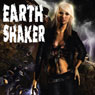 Earthshaker (Unabridged) Audiobook, by Robert T. Jeschonek