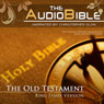Ecclesiastes (Unabridged) Audiobook, by M-Y Books Ltd