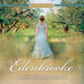 Edenbrooke (Unabridged) Audiobook, by Julianne Donaldson