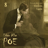Edgar Allan Poe Audiobook Collection 8: Ligeia/Eleonora (Unabridged) Audiobook, by Edgar Allan Poe