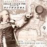 Edgar Allan Poe Audiobook: Collection 9: The Pioneers (Unabridged) Audiobook, by Edgar Allan Poe