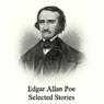 Edgar Allan Poe: Selected Stories (Unabridged) Audiobook, by Edgar Allan Poe