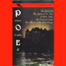 Edgar Allan Poes Stories & Tales II (Dramatized) Audiobook, by Edgar Allan Poe
