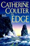 The Edge: An FBI Thriller (Unabridged) Audiobook, by Catherine Coulter