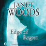 Edge of Regret (Unabridged) Audiobook, by Janet Woods