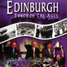 Edinburgh: Through the Ages Audiobook, by Richard Demarco