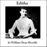 Editha (Unabridged) Audiobook, by William Dean Howells