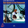Een bezem in het fietsenrek (A Broom in the Bike Rack) (Unabridged), by Lieneke Dijkzeul