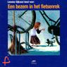 Een bezem in het fietsenrek (A Broom in the Bike Rack) (Unabridged), by Lieneke Dijkzeul