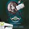 Eglantine: Allies Ghost Hunters Case #1 (Unabridged) Audiobook, by Catherine Jinks