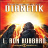 Einfuhrung in die Dianetik (An Introduction to Dianetics): German Edition (Unabridged) Audiobook, by L. Ron Hubbard
