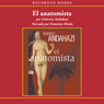 El Anatomista (The Atonomist (Texto Completo)), by Federico Anadahazi