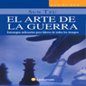 El Arte de la Guerra (The Art of War) (Spanish Edition) (Unabridged) Audiobook, by Sun-tzu