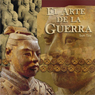 El Arte de la guerra (The Art of War), by Tzu Sun