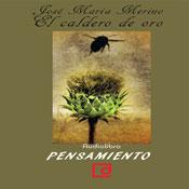 El caldero de oro (The Pot of Gold) (Unabridged) Audiobook, by Jose Maria Merino