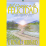 El Camino a la Felicidad (The Way to Happiness, Spanish Edition) (Unabridged) Audiobook, by L. Ron Hubbard