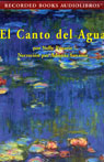 El Canto del Agua (The Song of the Water) (Texto Completo) Audiobook, by Nelly Rosario