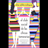 El Club de las Chicas Temeraria (Texto Completo) (The Dirty Girls Club) (Unabridged) Audiobook, by Alisa Valdés-Rodríguez