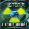 El Control de la Histeria (The Control of Hysteria, Spanish Castilian Edition) (Unabridged) Audiobook, by L. Ron Hubbard