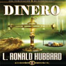 El Dinero (Money, Spanish Castilian Edition) (Unabridged), by L. Ron Hubbard