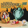 El Grito De Independencia, 20 De Julio De 1810 (Texto Completo) (The Scream of Independence ) (Unabridged), by Yoyo USA