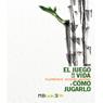 El Juego de la Vida y Como Jugarlo: 3 Audiolibros en Uno (Unabridged), by Florence Scovel Shinn
