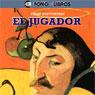 El Jugador (The Gambler) Audiobook, by Fyodor Dostoyevsky