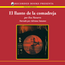 El llanto de la comadreja (The Weeping of the Weasel (Texto Completo)) (Unabridged), by Eva Navarro