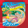 El Osito Viajero y el tobogan acuatico (Traveling Bear Rides the Waterslide (Texto Completo)) (Unabridged), by Christian Joseph Hainsworth