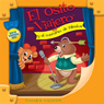 El Osito Viajero y el concurso de talentos (Traveling Bear and the Talent Show (Texto Completo)) (Unabridged) Audiobook, by Christian Joseph Hainsworth