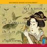 El pabellon de las lagrimas (Texto Completo) (Unabridged), by Rei Kimura