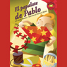 El papalote de Pablo (Riley Flies a Kite) Audiobook, by Susan Blackaby