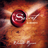 El Secreto (Texto Completo) (The Secret ) (Unabridged), by Rhonda Byrne