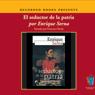 El Seductor de la Patria (Texto Completo) (Unabridged), by Enrique Serna