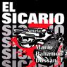 El Sicario (The Hitman) (Unabridged), by Mario Bahamon Dussan